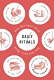 """Daily Rituals How Artists Work"" av Mason Currey"