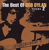 Best of Bob Dylan Vol.2
