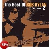 Best Of Bob Dylan, Vol. 2