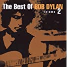Best of Bob Dylan Vol.2