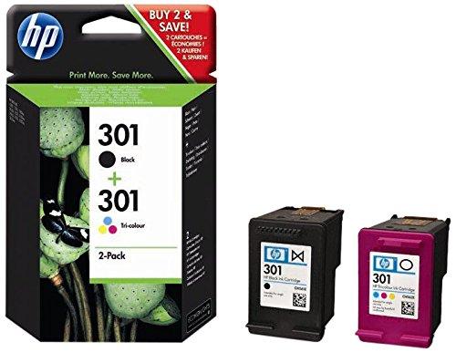 hp-301-black-and-tri-color-original-ink-cartridges-pack-of-2