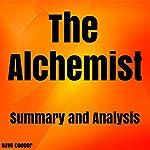 The Alchemist: by Paulo Coelho   Summary & Analysis   Dave Cooper