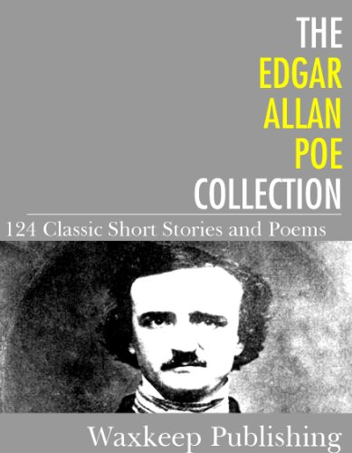 an analysis of the short stories by edgar allan poe All subjects edgar allan poe biography about poe's short stories summary and analysis the fall of the house of usher ligeia the murders in the rue morgue.