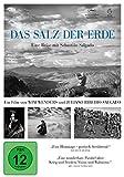 DVD & Blu-ray - Das Salz der Erde (Limited Edition, tlw. OmU)