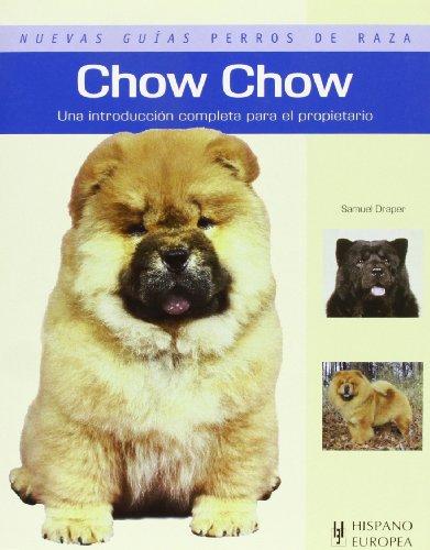 chow-chow-nuevas-guias-perros-de-raza