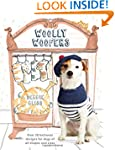 Woolly Woofers: Over 20 Knitwear Desi...