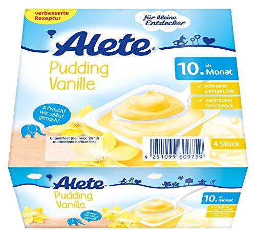 Alete-Pudding-Vanille-6er-Pack-6-x-400-g