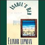 Isabel's Bed | [Elinor Lipman]