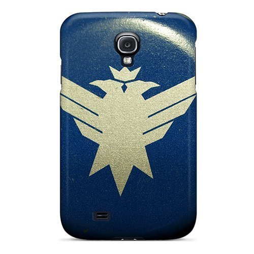 durable-hard-phone-cases-for-samsung-galaxy-s4-with-support-your-personal-customized-stylish-smirnof