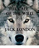 Image of The Call of the Wild (Illustrated) (Annotated)