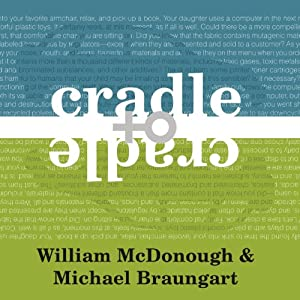Cradle to Cradle Audiobook
