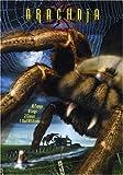 Arachnia [Import]