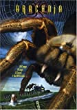 echange, troc Arachnia [Import USA Zone 1]