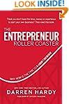 The Entrepreneur Roller Coaster: Why...