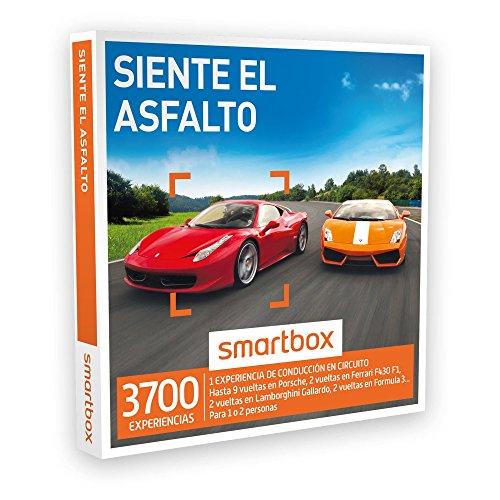 smartbox-caja-regalo-siente-el-asfalto-3700-experiencias-de-conduccion-en-circuito-ferrari-f430-f1-p