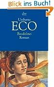 Baudolino: Roman