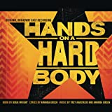 Hands on a Hard Body (Original Broadway Cast Recording)