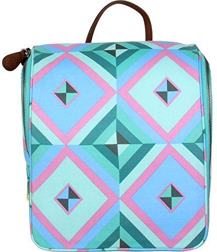 amy-butler-for-kalencom-sweet-traveler-toiletry-kit-sky-pyramid-azure
