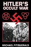 Hitler's Occult War
