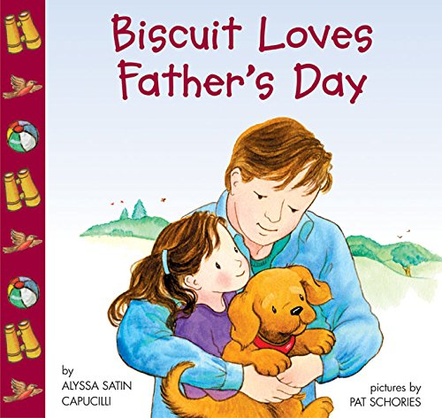 biscuit-loves-fathers-day