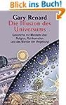 Die Illusion des Universums: Gespr�ch...