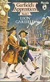 Garfield's Apprentices: Bk. 2 (Piccolo Books) (0330256475) by Garfield, Leon