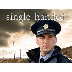 Single-Handed Season 2