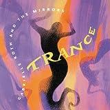 Trance Gabrielle Roth