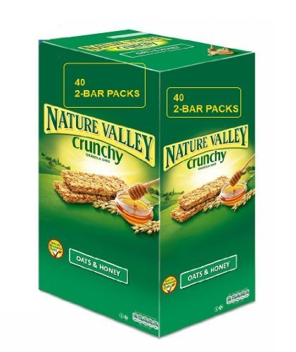 nature-valley-crunchy-granola-bars-oats-n-honey-40-pack-2-bars-per-pack