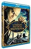 Les Désastreuses aventures des orphelins Baudelaire d'après Lemony Snicket [Blu-ray]