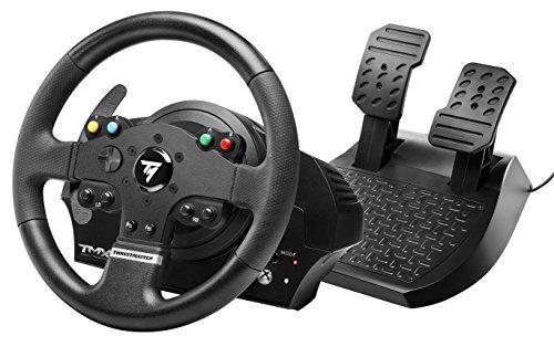 Thrustmaster-TMX-Force-Feedback-racing-wheel-for-Xbox-One-and-WINDOWS