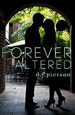 Forever Altered