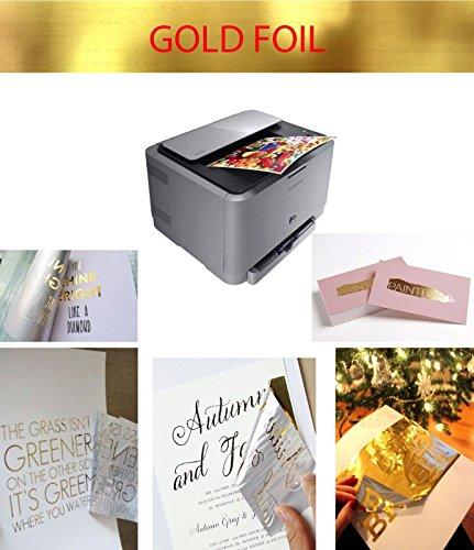 calcomania-gold-foil-laminacion-en-impresion-laser-color-oro-paquete-de-10-hojas-a4
