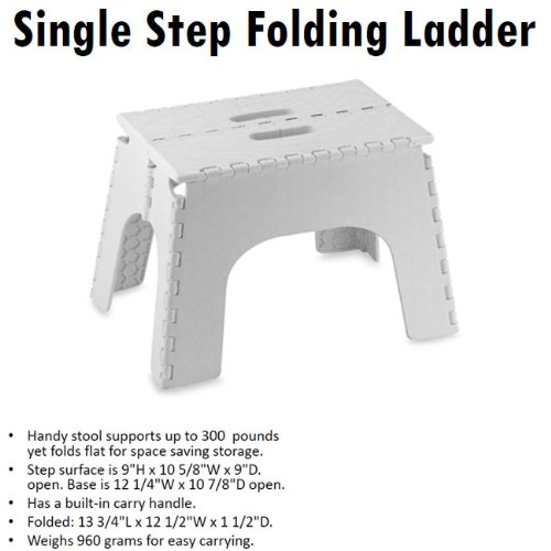 Fantastic Folding Ladder Caraccident5 Cool Chair Designs And Ideas Caraccident5Info
