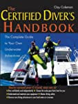 The Certified Diver's Handbook: The C...