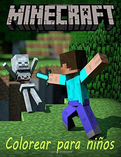 minecraft-libro-de-colorante-un-libro-de-colorante-de-minecraft-para-que-los-ninos-con-sus-personaje