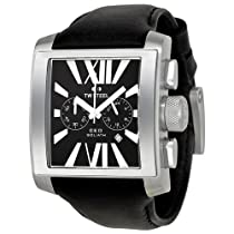 TW Steel CEO Goliath Chronograph 42MM Mens Watch CE3006