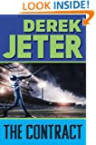 The Contract (Jeter Publishing Book 1)