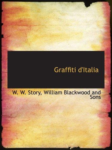 Graffiti d'Italia