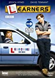 Learners (BBC) [2007] [DVD]