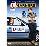 Learners (BBC) [2007] [DVD]by David Tennant