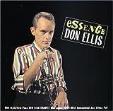Essence by Don Ellis (2005-08-23)