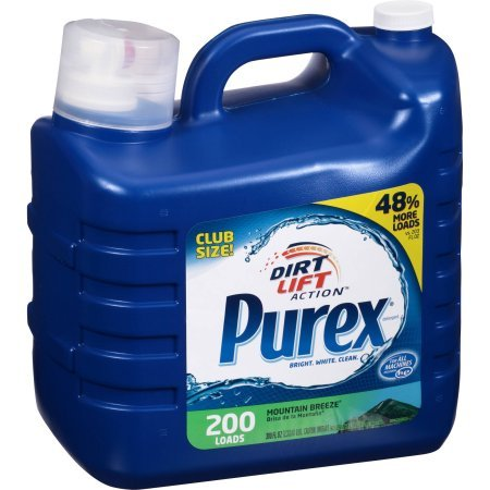 purex-mountain-breeze-dirt-lift-action-liquid-laundry-detergent-gets-your-clothes-ultra-white-and-cl