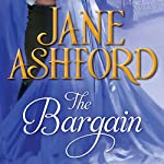 The Bargain | Jane Ashford