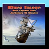 Ride Captain Ride - Anthology Of Classics