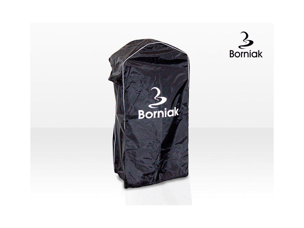 Borniak – Schutzhülle UW-150 – PO-150 günstig online kaufen