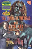 The Typing of the Dead [Box Set /w New Type keyboard] [Japan Import]