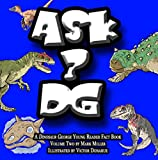 img - for Ask DG book / textbook / text book