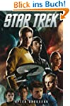 Star Trek Comicband: After Darkness:...