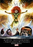 The Uncanny X-Men, Vol. 2 (Marvel Masterworks)